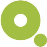 Maqer logo VERDE