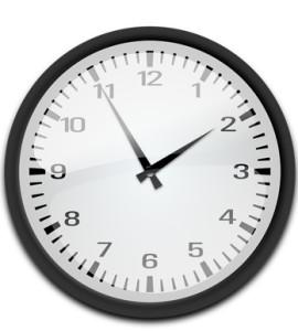 orologio maqer